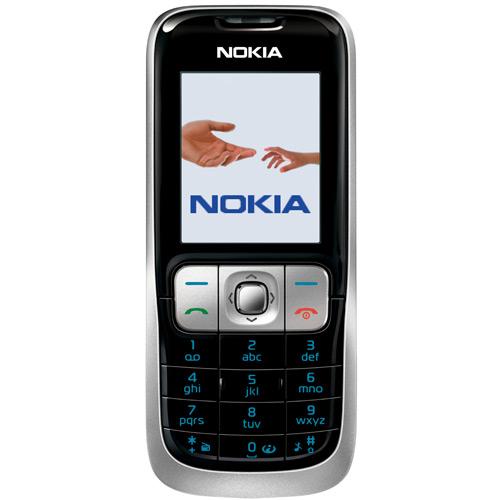 Nokia-2630-Price-Features