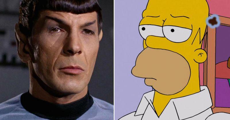 spock-homer