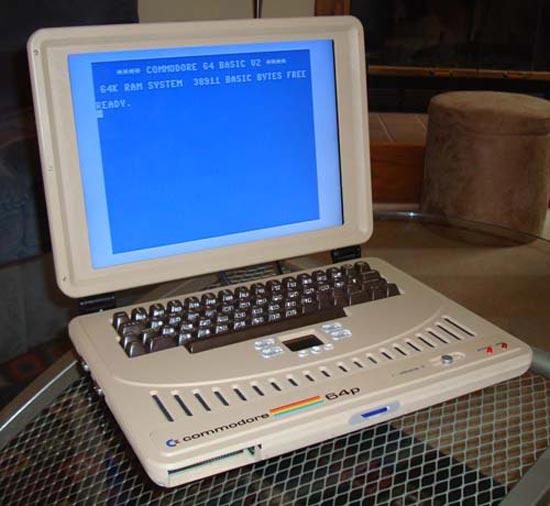 commodore-64-laptop-mod_1