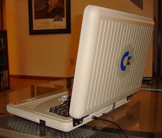 commodore-64-laptop-mod_2