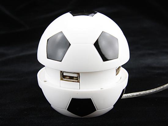soccer-ball-usb-hub_1