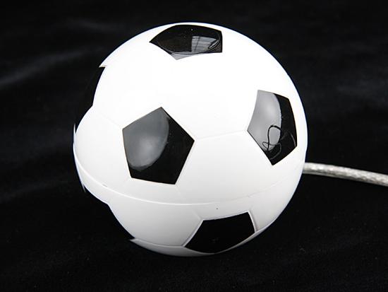 soccer-ball-usb-hub_2