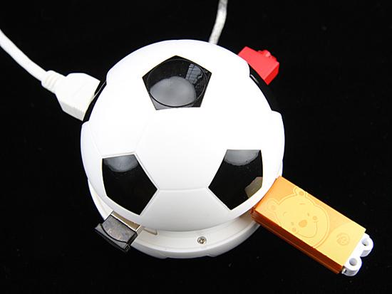 soccer-ball-usb-hub_3