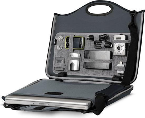cocoon-laptop-bag