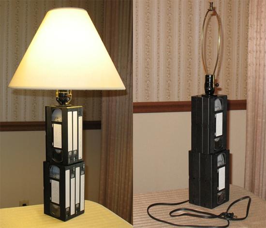 vhs-lamp