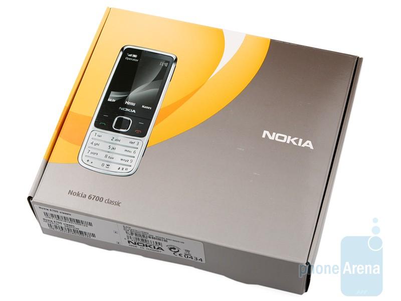 Nokia-6700-classic-Review-Design-001