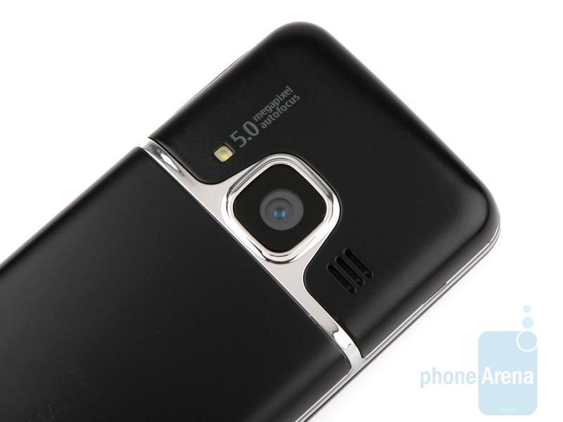 Nokia-6700-classic-Review-Design-009