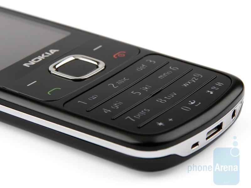 Nokia-6700-classic-Review-Design-010
