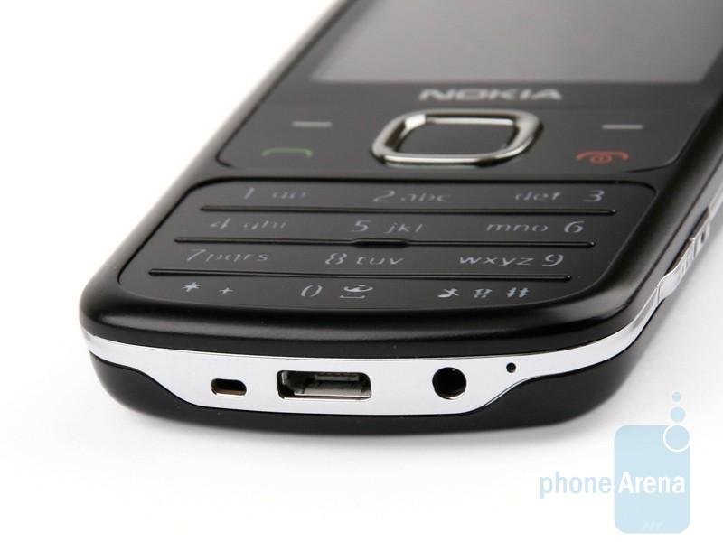 Nokia-6700-classic-Review-Design-012