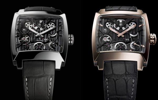 Monaco-V4-Titanium-Timepiece-by-Tag-Heuer