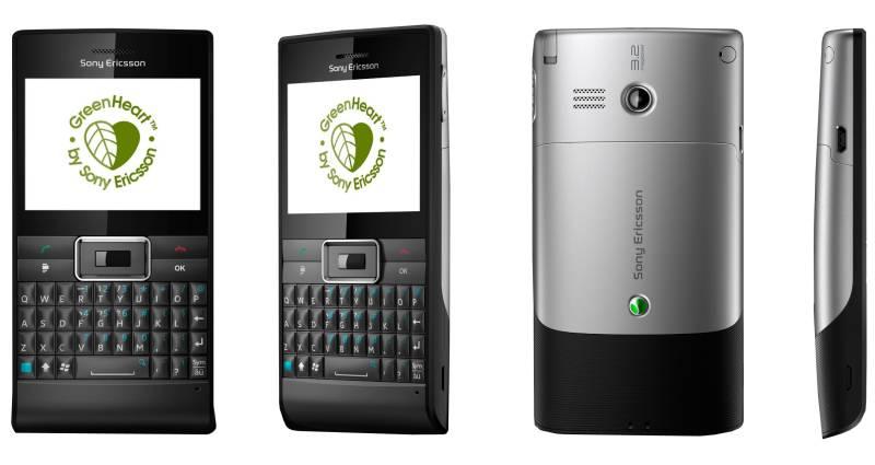 Sony Ericsson-Aspen-563