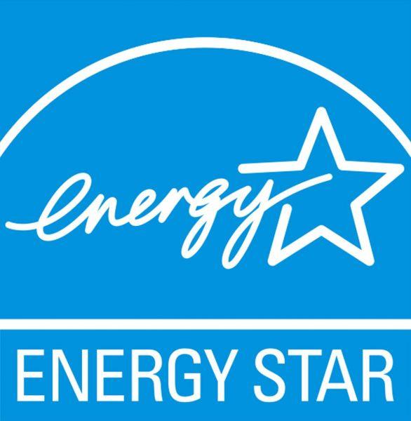 energy-star-4