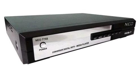 conversor-digital-hdtv-c-media-player-neo-7768