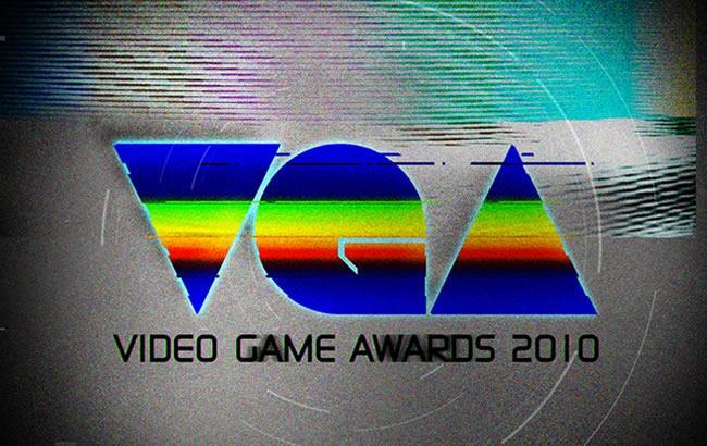 vga2010