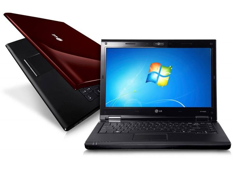 LG R490