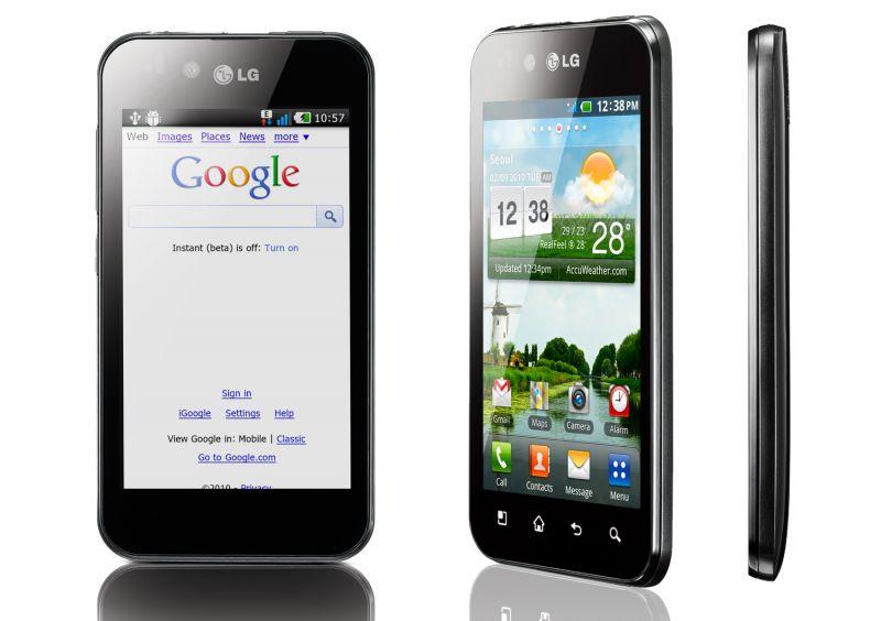 LG-Optimus-Black-P970-260