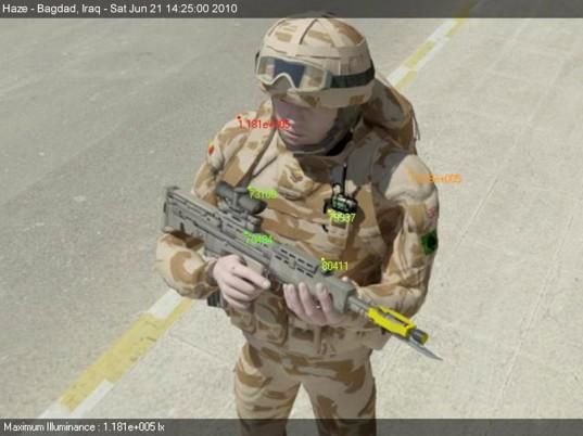 uk-military-solar-uniform2011