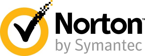 norton.com-logo.jpg