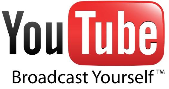 YouTube-videos.jpg