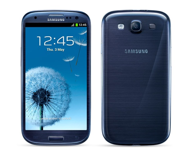 Samsung-Galaxy-S3-white-blue.jpg