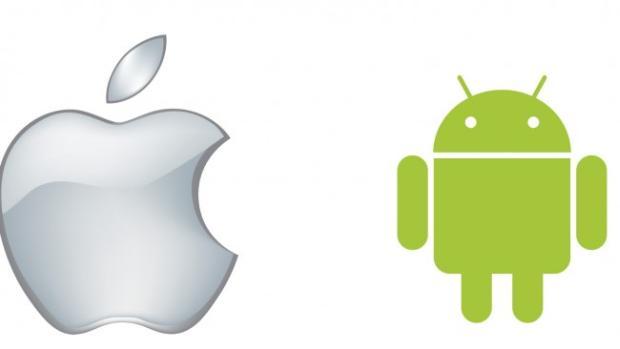Android-vs-Apple-650x366.jpg