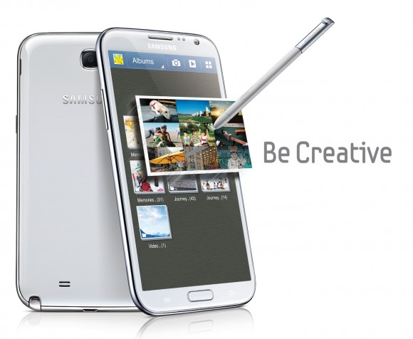 GALAXY-Note-II-Product-Image_Key-Visual-1-580x476.jpg