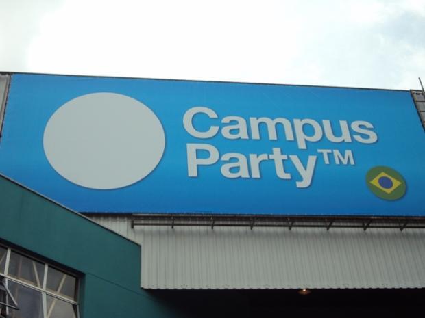 Campus_Party.jpg
