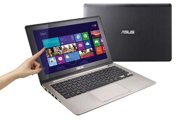 asus-vivobook-620-wide.jpg