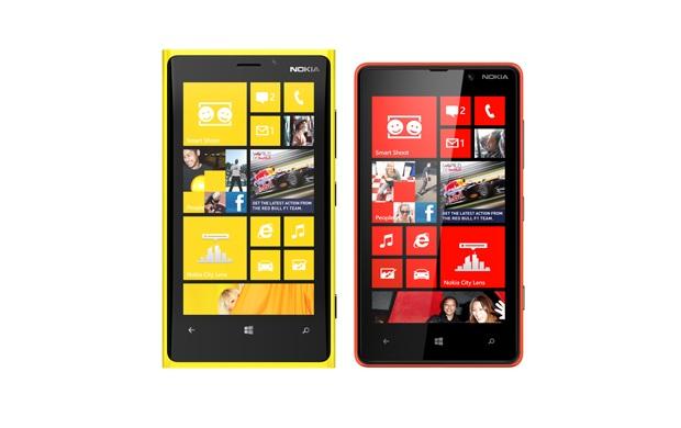 lumia-920-lumia-820.jpg