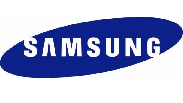 samsung-logo-header-size.jpg