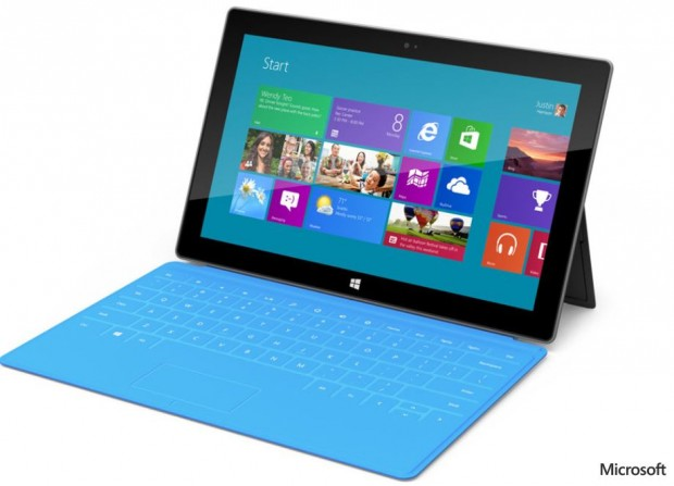 Microsoft-Surface-tablet-620x447.jpg