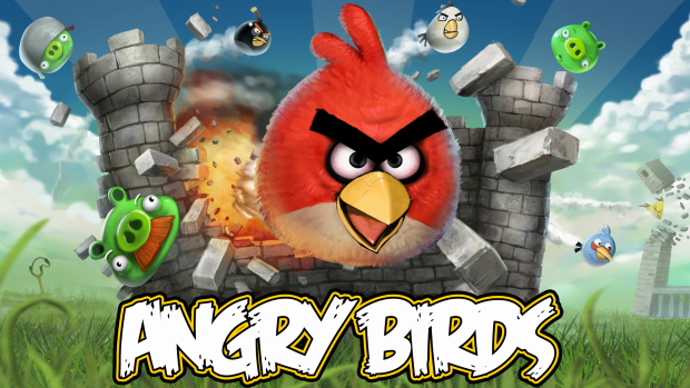 angry-birds-620-size-620.jpg