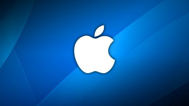 apple-logo-620.jpg