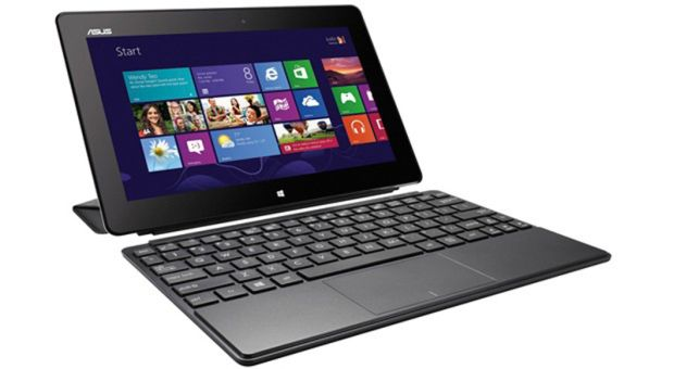 Asus-VivoTab-Smart-Tablet.jpg