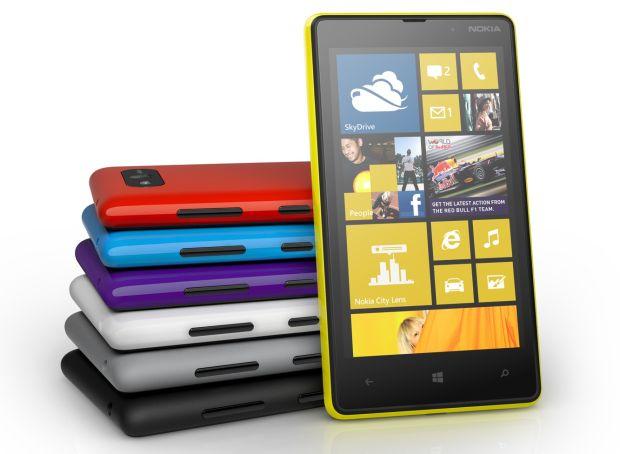 Nokia-lumia-920-3.jpg