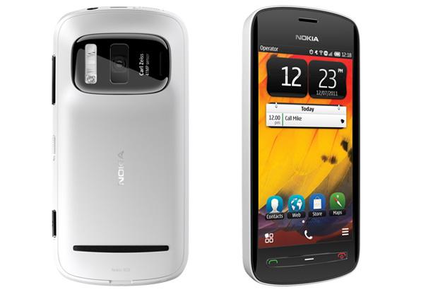 Nokia_808_PureView-1.jpg