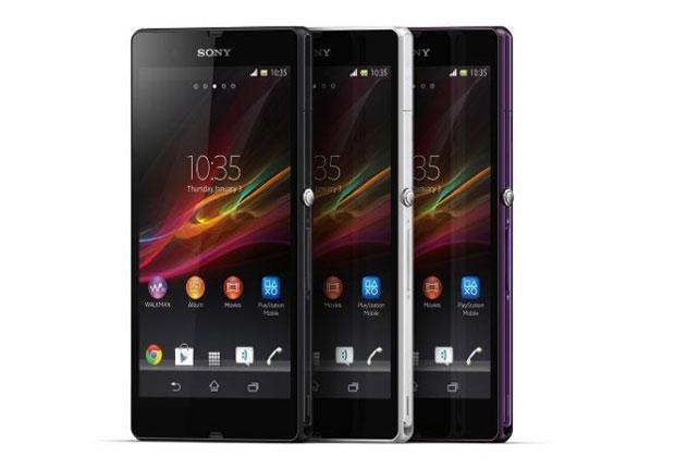 Sony-Xperia-Z.jpg