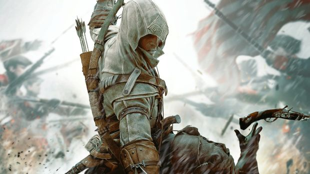 assassins-creed-3-wallpaper.jpg