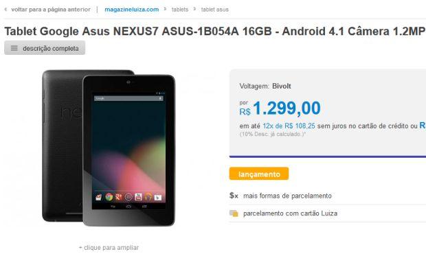 nexus7-ml.jpg