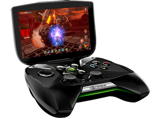 nvidia-project-shield-002.png
