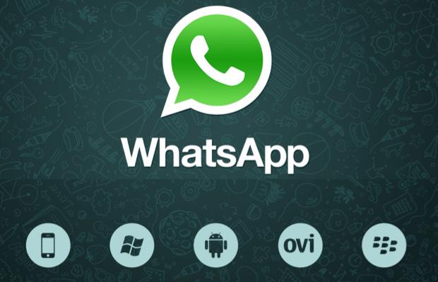 whatsapp.jpg