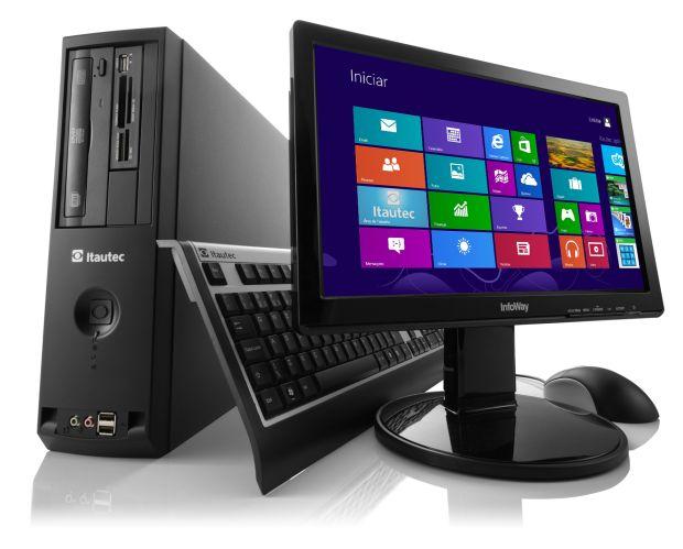 Desktop-Itautec-ST-4273.jpg