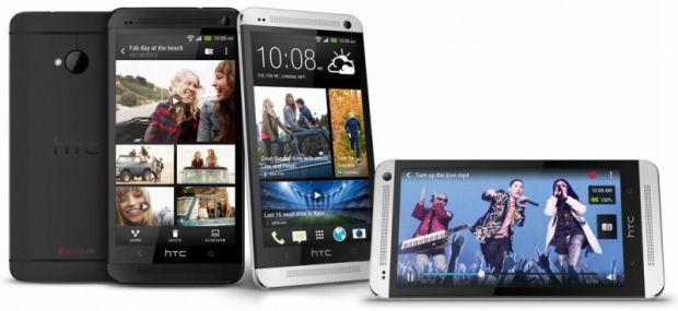 HTC-One.jpg
