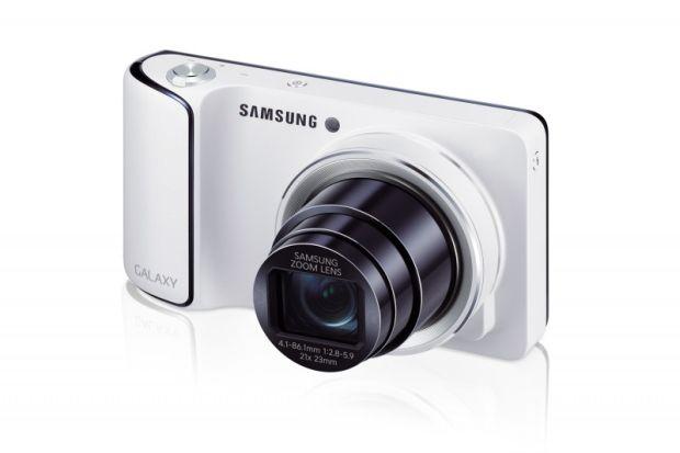 galaxy-camera-e1361265537771.jpg