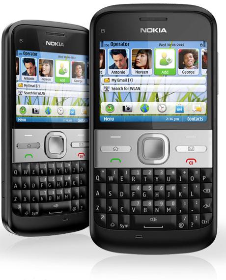 Nokia_E5_3