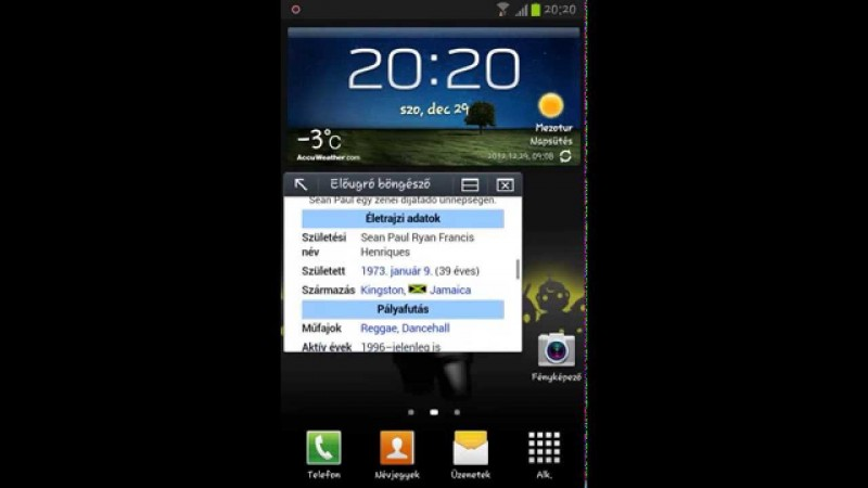 flaw-in-samsung-note2-pop-up-browser