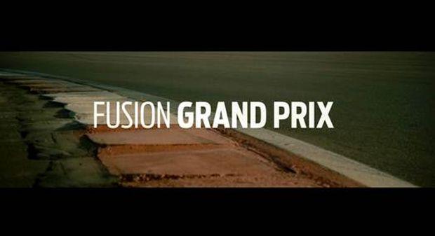 fusion-grand-prix