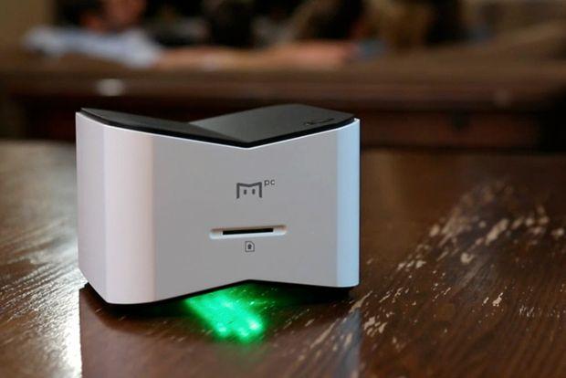 miipc-01