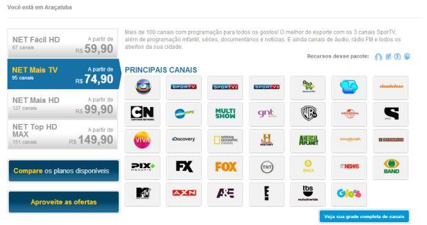 net-mais-tv