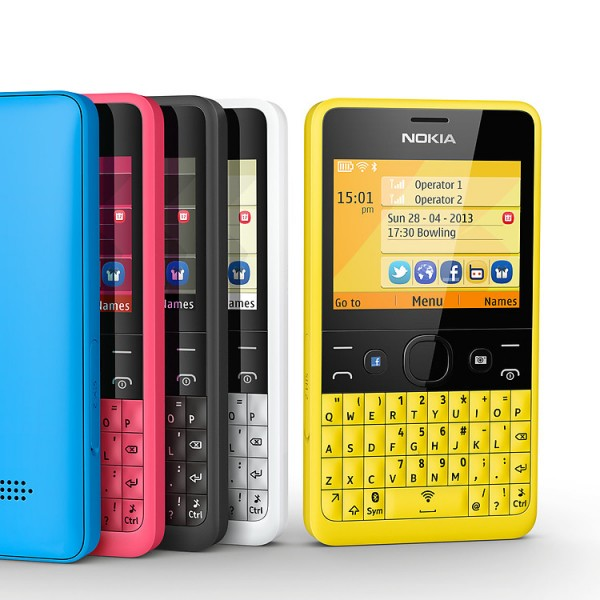 Nokia-Asha-210-Dual-SIM-Easy-Swap-jpg